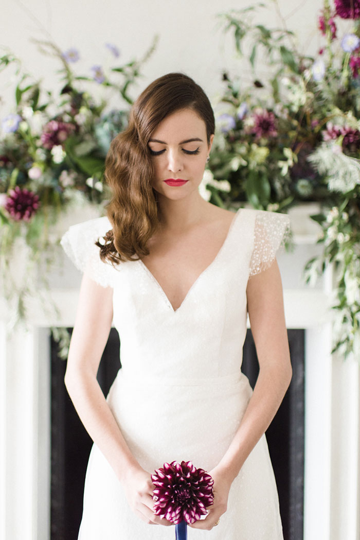 elegant-sophisticate-velvet-marble-gold-london-wedding-inspiration20
