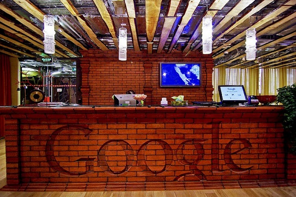 Facebook office design (11)