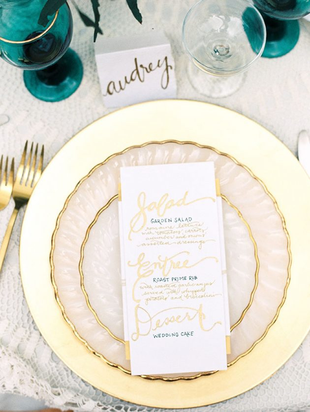 fly-away-with-me-dove-turquoise-wedding-inspiration01