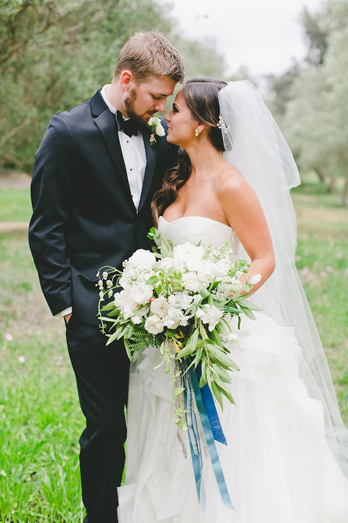 southern-california-citrus-outdoor-wedding-inspiration07