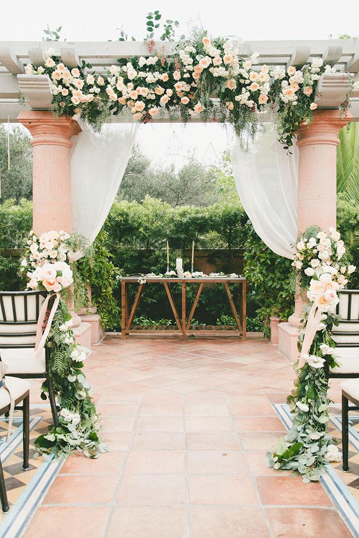 southern-california-citrus-outdoor-wedding-inspiration28