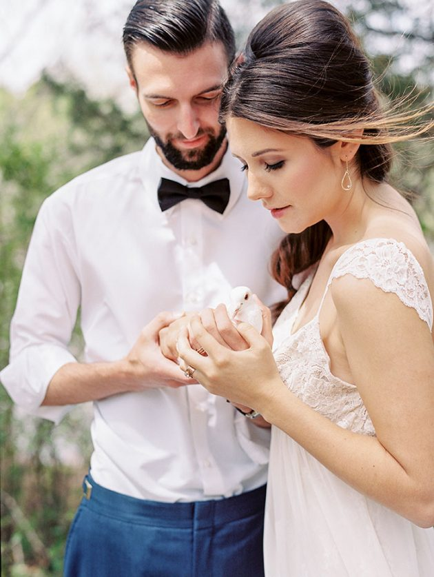 fly-away-with-me-dove-turquoise-wedding-inspiration16