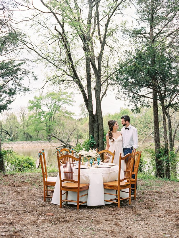 fly-away-with-me-dove-turquoise-wedding-inspiration25