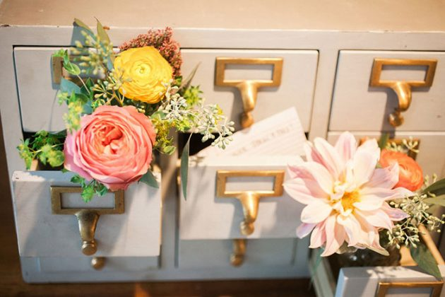 modern-architecture-vintage-colorful-richmond-wedding-inspiration38