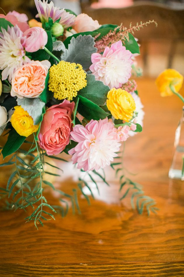 modern-architecture-vintage-colorful-richmond-wedding-inspiration43