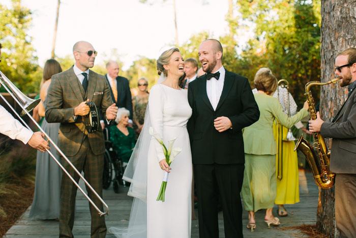 WaterColor-Inn-Florida-modern-bay-wedding-inpiration37