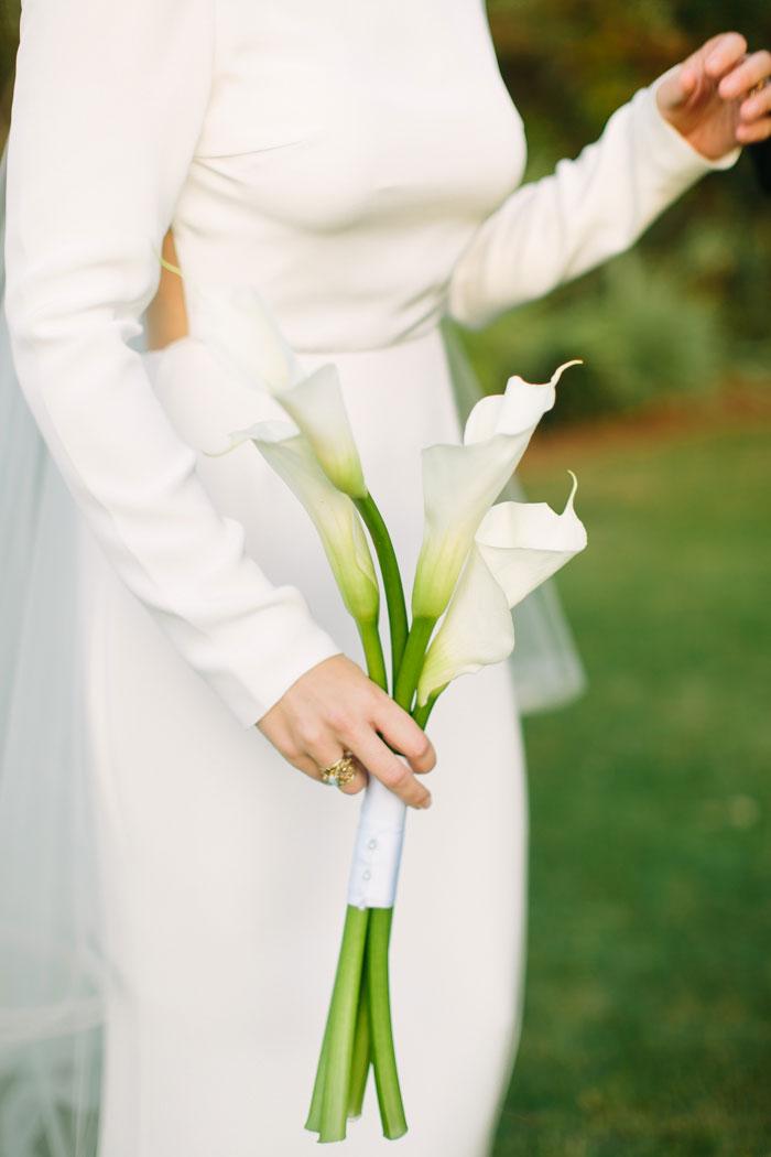 WaterColor-Inn-Florida-modern-bay-wedding-inpiration40