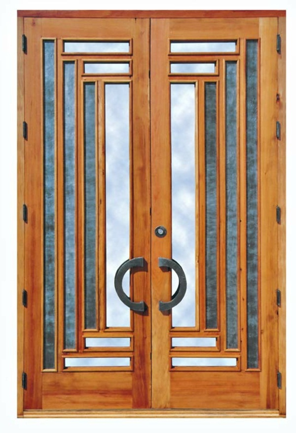 modern house doors cool model vo