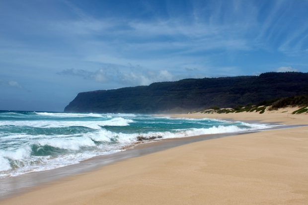 Best Beaches in The World (Part 2)