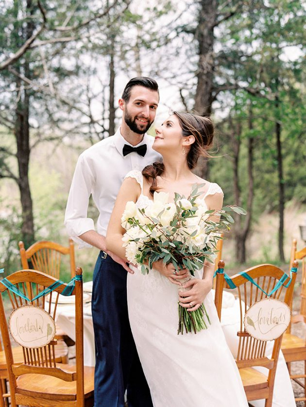 fly-away-with-me-dove-turquoise-wedding-inspiration31