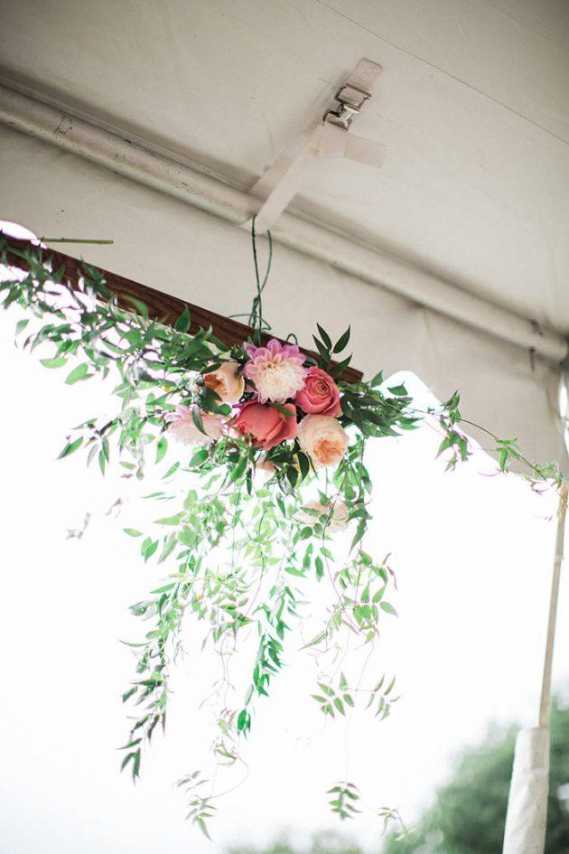 modern-architecture-vintage-colorful-richmond-wedding-inspiration01