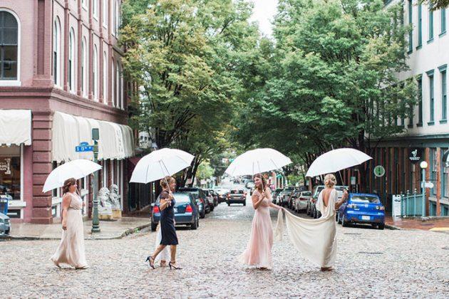 modern-architecture-vintage-colorful-richmond-wedding-inspiration10