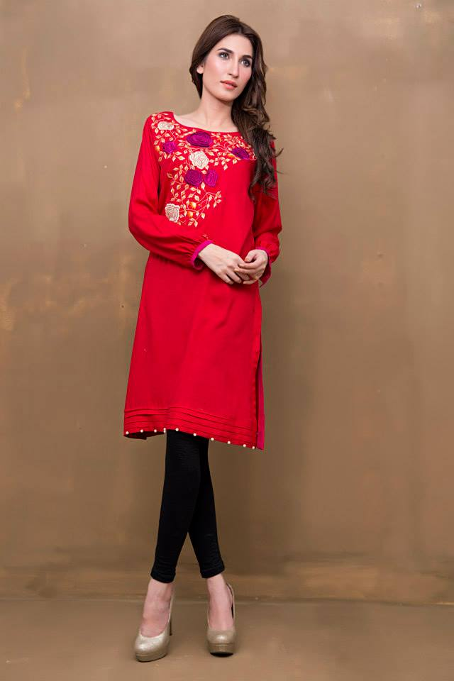 Latest-Valentine- day-Collection-for-Girls-2015-02