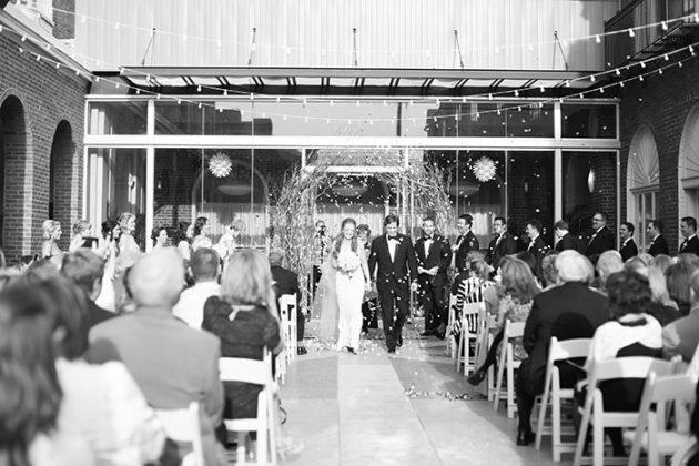 magnolia-hotel-modern-kelly-wearstler-inspired-wedding-inspiration23