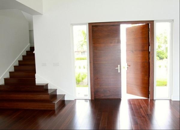 modern house doors super great look in the room