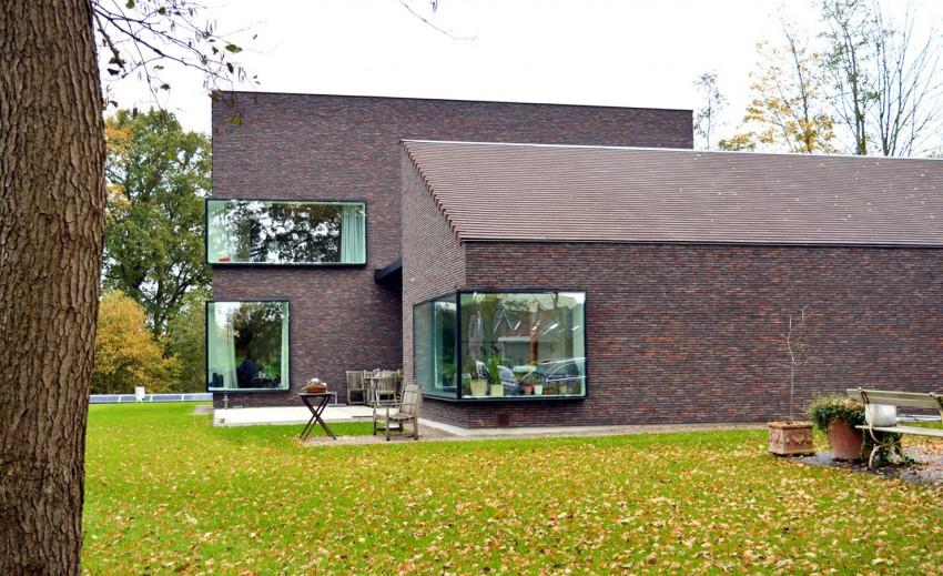 F&ampC Kiekens by Architektuurburo Dirk Hulpia (6)