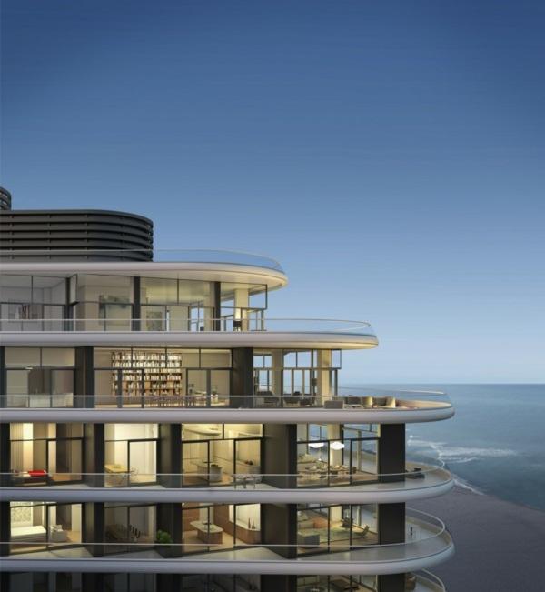rent luxury villas with pool-ferienwohnunh
