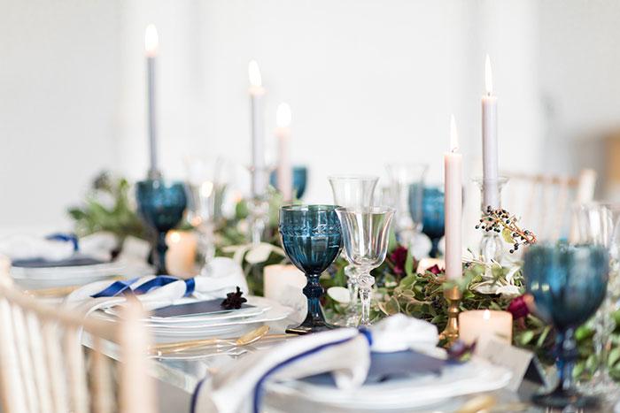 elegant-sophisticate-velvet-marble-gold-london-wedding-inspiration05