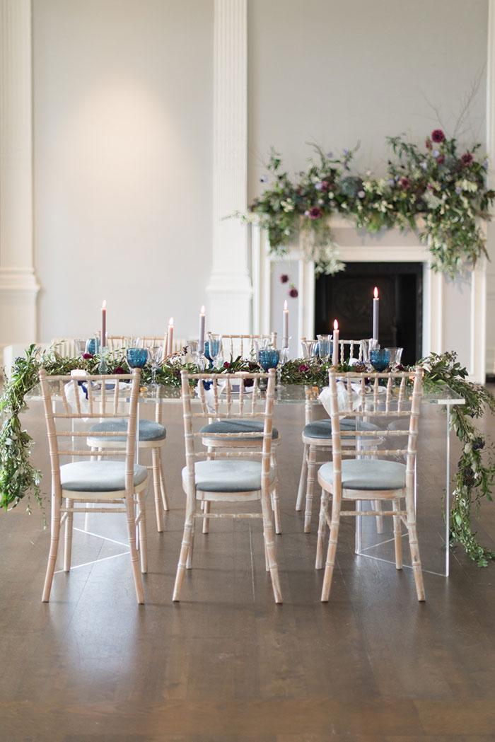 elegant-sophisticate-velvet-marble-gold-london-wedding-inspiration06