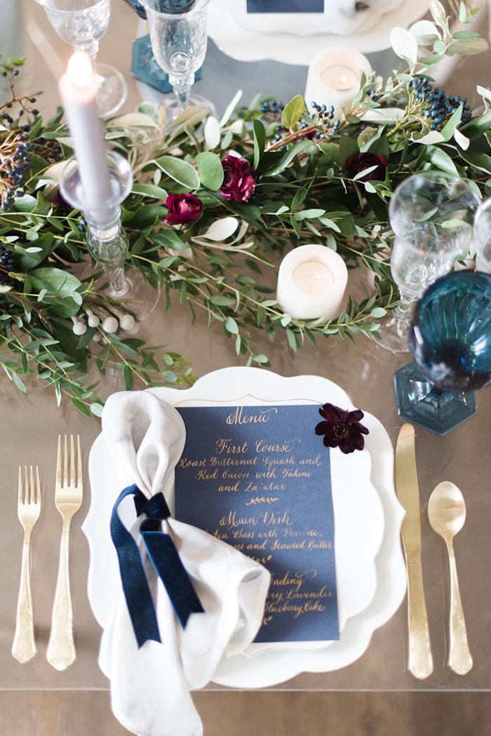 elegant-sophisticate-velvet-marble-gold-london-wedding-inspiration02
