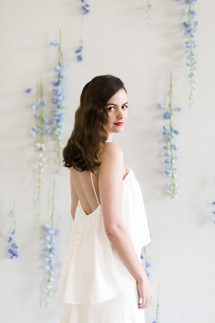 elegant-sophisticate-velvet-marble-gold-london-wedding-inspiration15