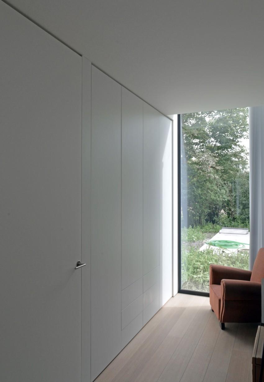 F&ampC Kiekens by Architektuurburo Dirk Hulpia (21)