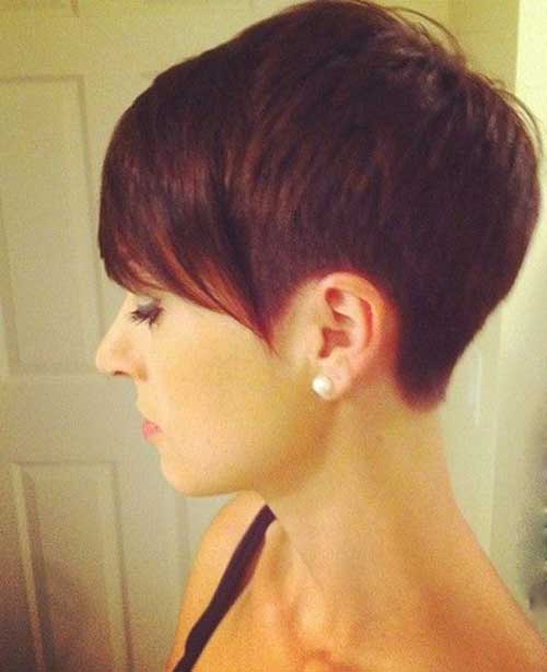 Very Short Hair Cuts-13
