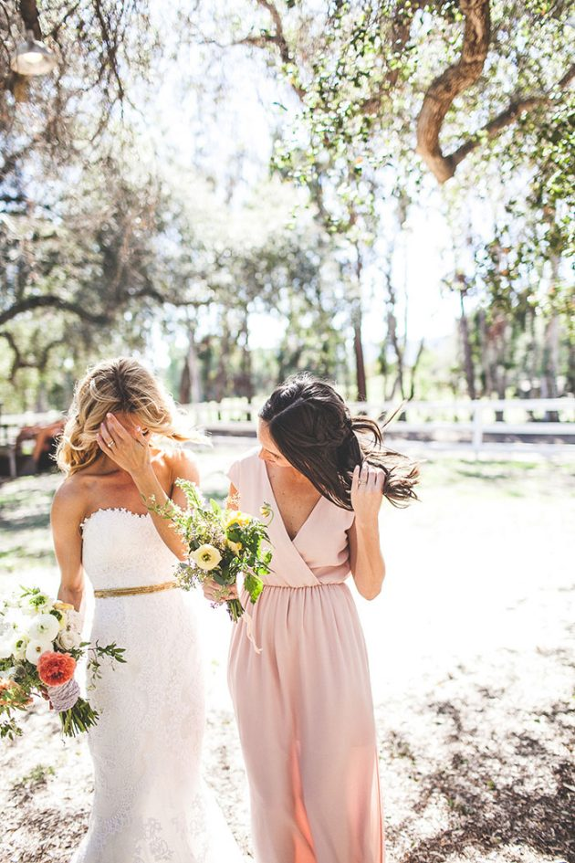 lazy-v-ranch-rustic-pastel-wedding-inspiration26