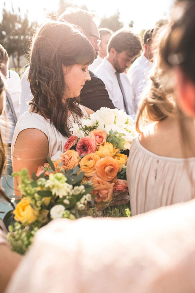 lazy-v-ranch-rustic-pastel-wedding-inspiration44