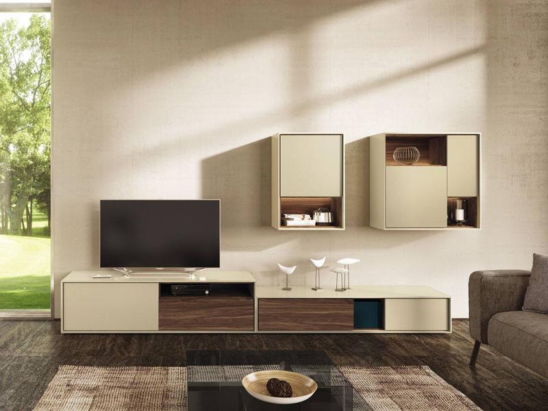 scopia-hulsta-designrulz (4)