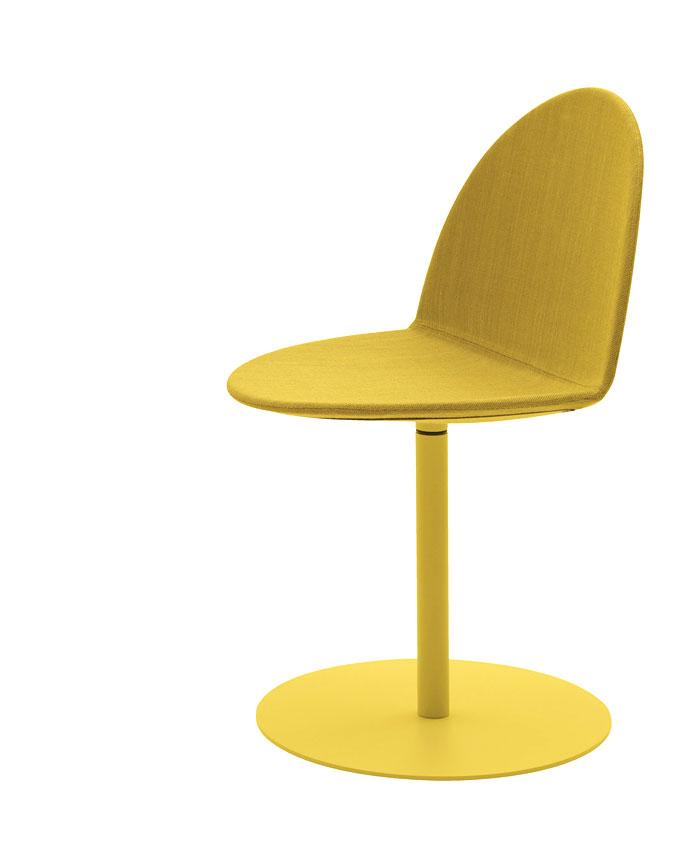 camel-chairs-bartoli-design-6