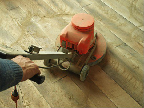 Flooring Upgrade What You Need To Know