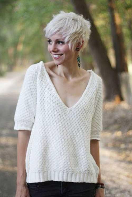 Very Short Hair Cuts-20