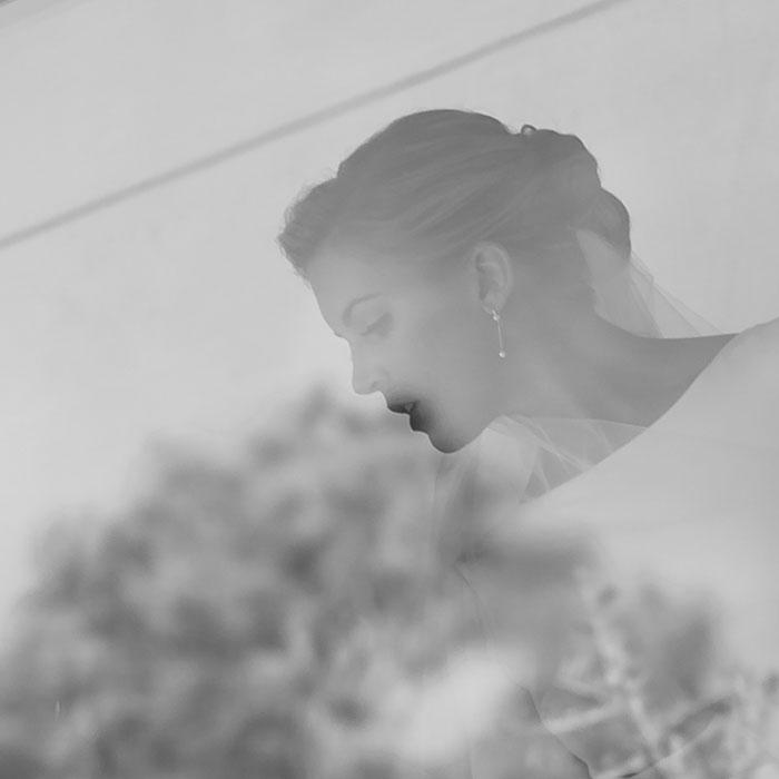 WaterColor-Inn-Florida-modern-bay-wedding-inpiration16