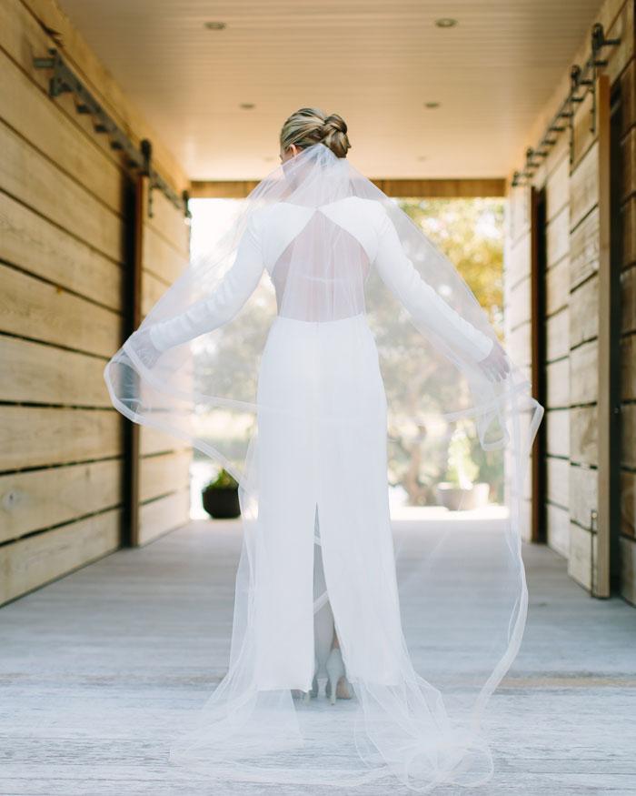 WaterColor-Inn-Florida-modern-bay-wedding-inpiration17