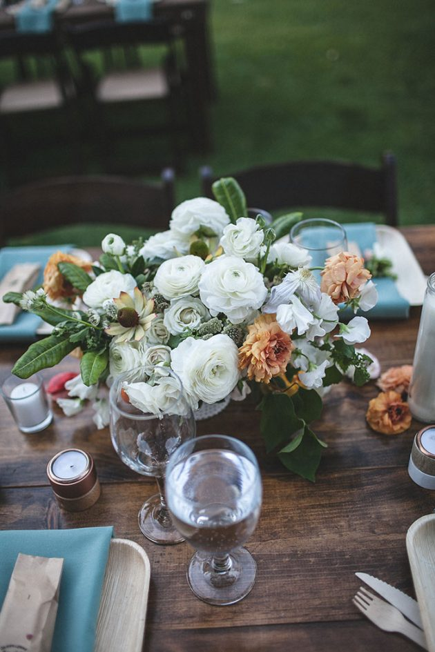 lazy-v-ranch-rustic-pastel-wedding-inspiration70