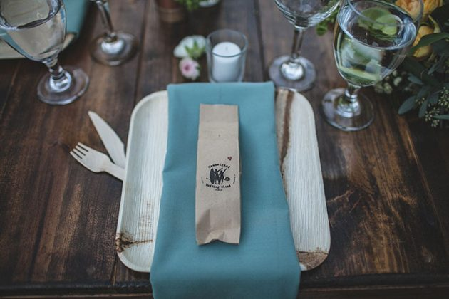 lazy-v-ranch-rustic-pastel-wedding-inspiration71