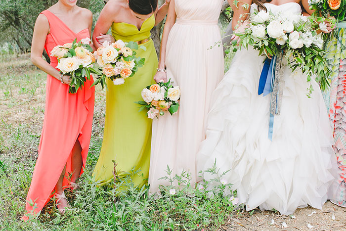 southern-california-citrus-outdoor-wedding-inspiration15