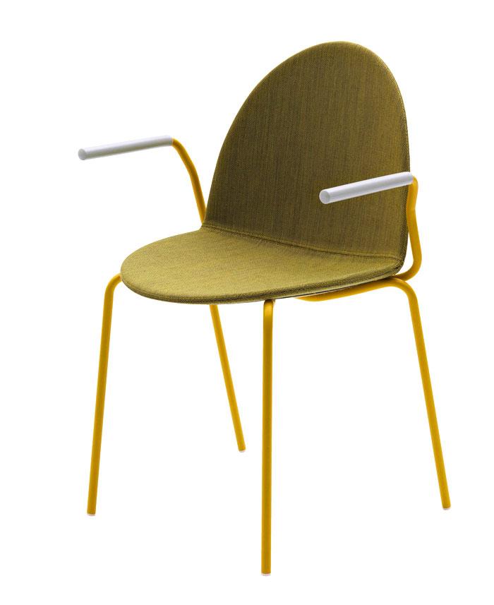camel-chairs-bartoli-design-8