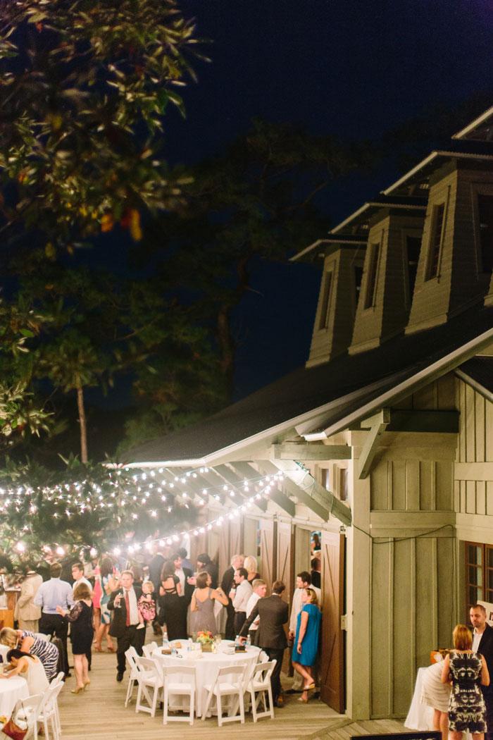 WaterColor-Inn-Florida-modern-bay-wedding-inpiration60