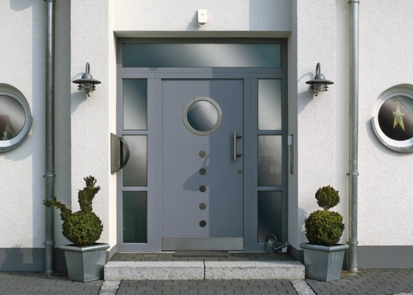 modern house design doors gray super great look