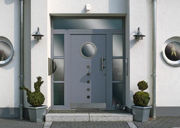 modern house design doors gray super great look