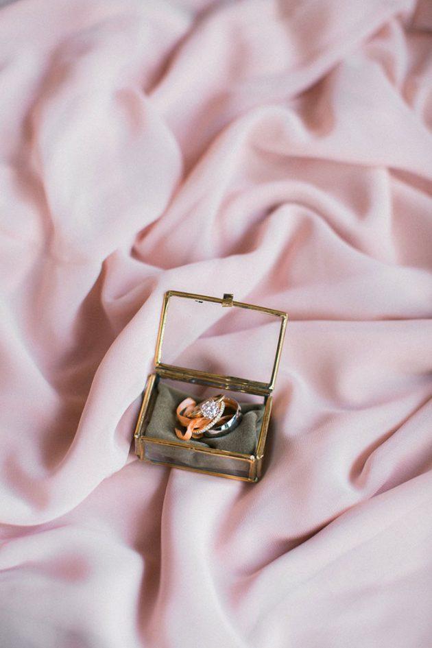 modern-architecture-vintage-colorful-richmond-wedding-inspiration29