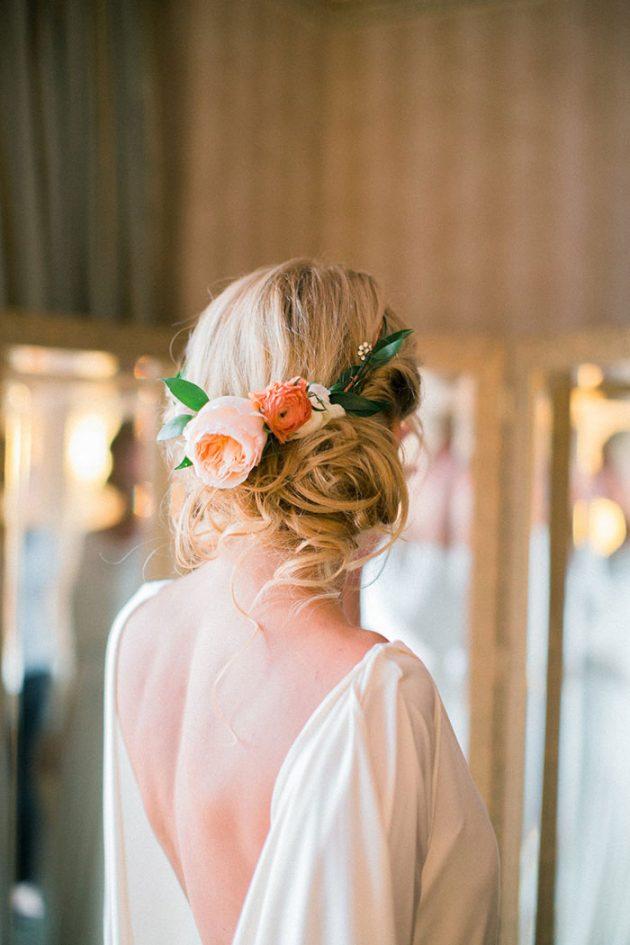 modern-architecture-vintage-colorful-richmond-wedding-inspiration31