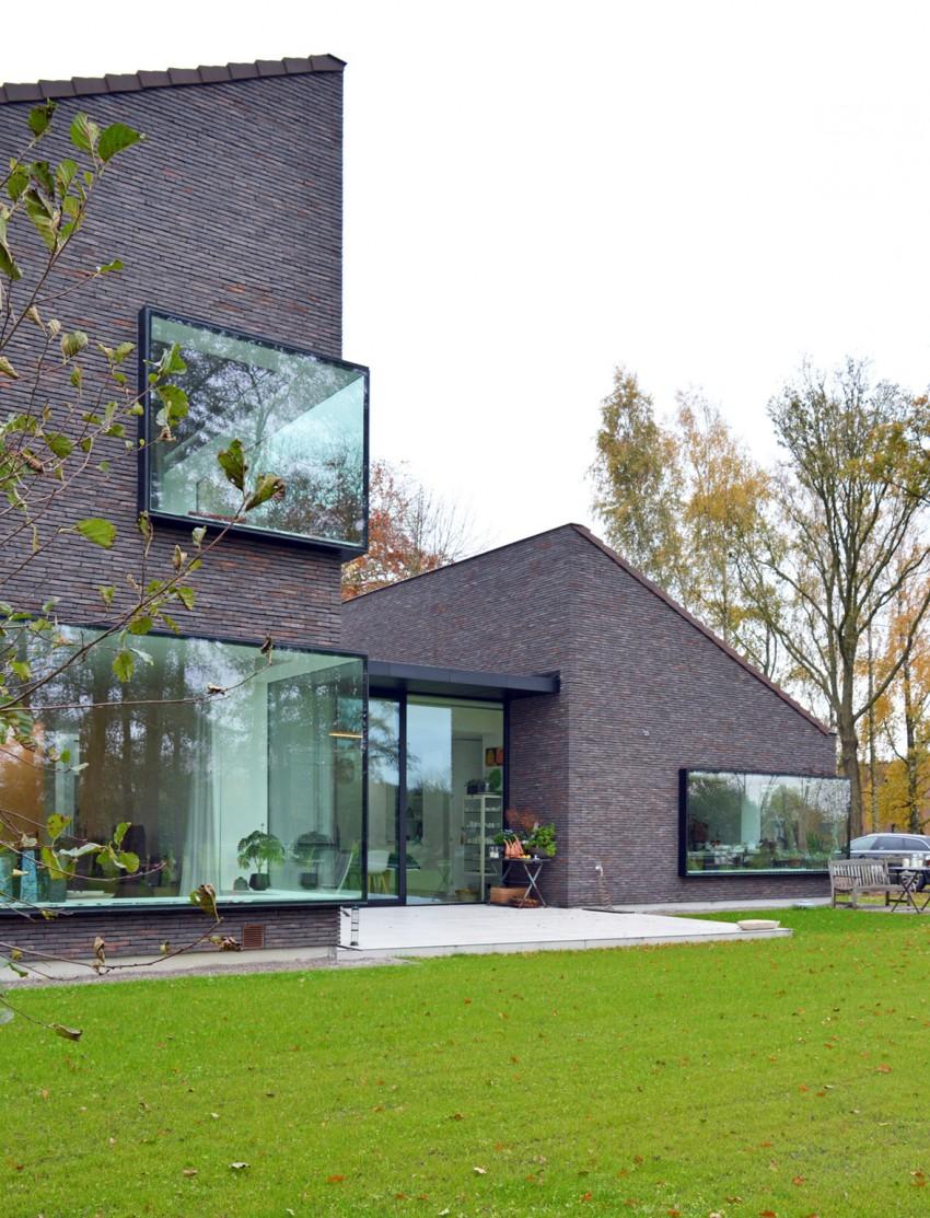F&ampC Kiekens by Architektuurburo Dirk Hulpia (5)