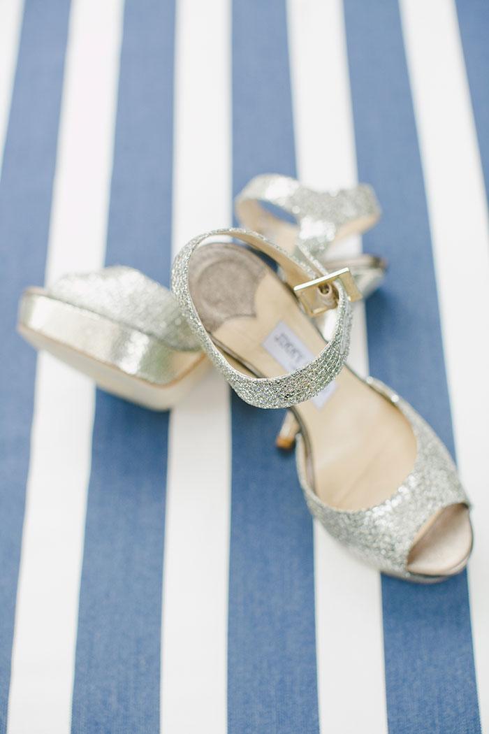 southern-california-citrus-outdoor-wedding-inspiration01