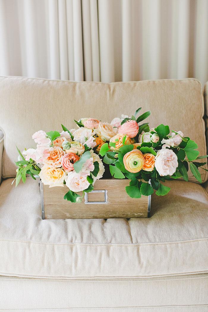 southern-california-citrus-outdoor-wedding-inspiration03