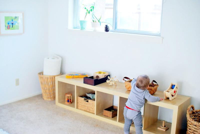 Montessori-Room-designrulz (1)
