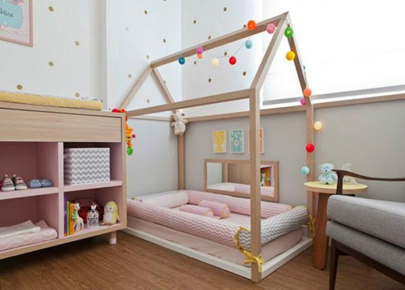 Montessori-Room-designrulz (10)