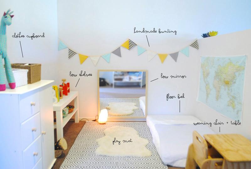 Montessori-Room-designrulz (7)